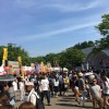沖縄フェス