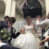 ★さっちゃんの結婚式★